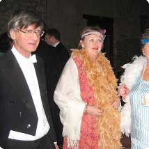 Prohibition Party 2011 thumbnail