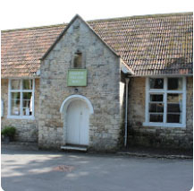 Village Hall thumbnail